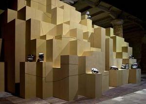 Фабиан Марти - Венецианская биеннале: вчера, сегодня, завтра