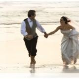Как выйти замуж за итальянца, огибая подводные камни бюрократии