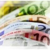 Пенсия в Италии для итальянцев и иностранцев