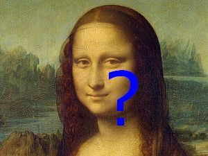 Скелет натурщицы Леонардо да Винчи был найден во Флоренции