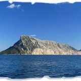 Остров Таволара и его короли