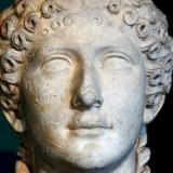 В Пьяченцу возвратилась статуя, украденная из Помпеи