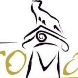 Теперь и у Рима будет логотип