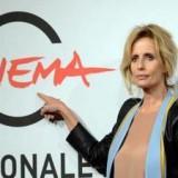 Кинофестиваль в Риме: фильм Франки