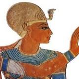 Рамзеса III таки убили