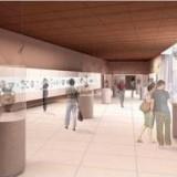 Количество музеев в Риме растёт