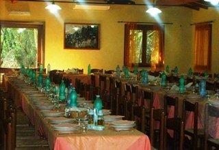 Ресторан Zuddas