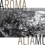 Дни высокой моды в столице: Alta Roma — Alta Moda