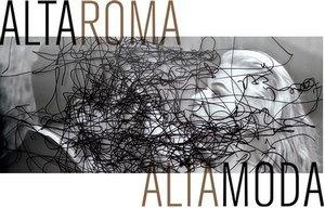 Дни высокой моды в столице: Alta Roma - Alta Moda
