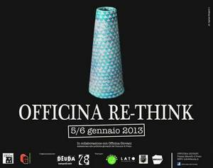 festival-kreativnoj-pererabotki-v-prato