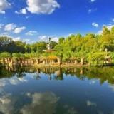 Уроки созерцания из Северной Италии: Флоренция, сады Боболи