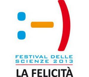 Счастье на научном фестивале в Риме