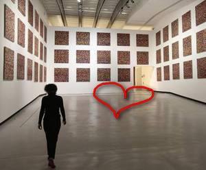 Музей современного искусства MAXXI в Риме