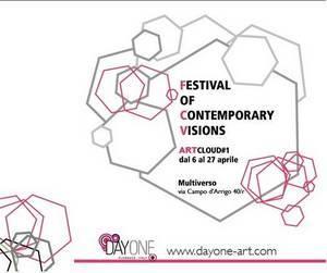 Фестиваль визуального искусства во Флоренции