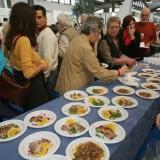 Миссолтино – новичок среди «медленных» продуктов