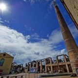 «Научный городок» в Неаполе снова откроют