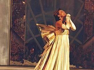 Высокая мода: наряды принцесс в Реджиа ди Венария