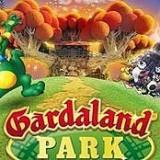 Гардаленд – огромная территория развлечений для детей и взрослых
