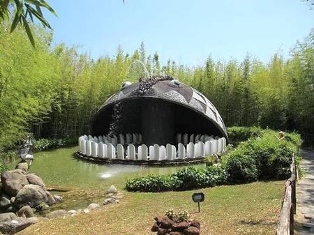 Парк Пиноккио