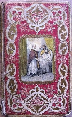 S-Francois-de-Sales-1858