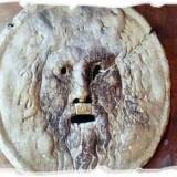 Уста Истины в Риме – древнейший детектор лжи