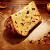 Самые популярные в мире десерты готовят в Италии
