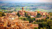 Италия — какая страна?
