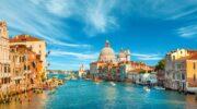 Италия особенности страны
