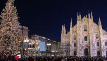 Какие праздники в Италии есть – зимние, весенние, летние, осенние