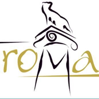 Логотип Рима