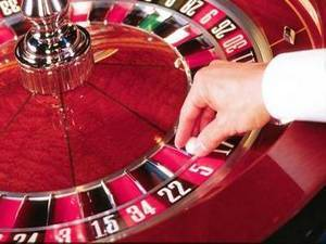 Кризису подвластны даже казино Сан-Ремо