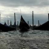 Непогода: обвалы и затопления в Тоскане