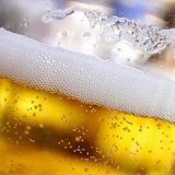 Итальянцы предпочитают пиво вину
