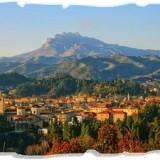 Рождество в Асколи-Пичено