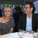 Фабио Фацио - Подтверждены даты проведения фестиваля в Сан-Ремо