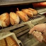 Хлебный суп или экономия по-итальянски