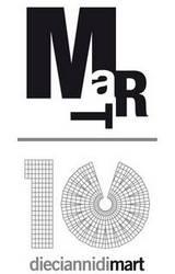 Mart отпраздновал первое десятилетие