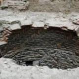 Найден «прототип» купола Брунеллески