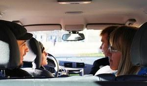 Рождество: экономия на авто по-итальянски