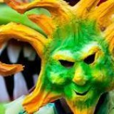"""Карнавал в Фояно """"не за горами"""""""