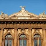 Театр Беллини посвящает оперный сезон Верди