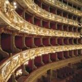Год Джузеппе Верди в Италии