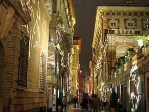 Дворцы Палацци-деи-Ролли открыли двери для посетителей
