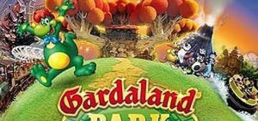 Гардаленд u2013 необъятная территория развлечений для детей и взрослых