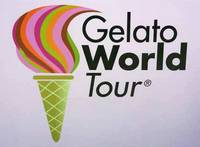 Gelato world tour - Олимпиада мороженого в Риме