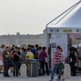Определились победители Олимпиады мороженого в Риме