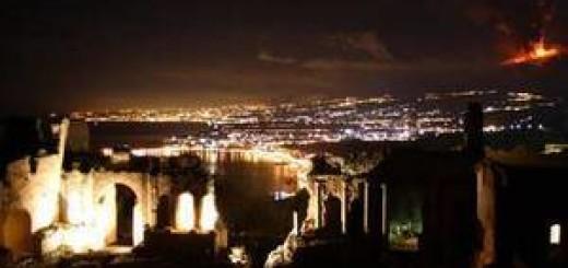 «Риголетто» открывает оперный сезон в Таормине