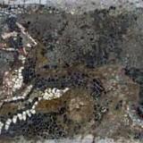Крупнейшая древнегреческая мозаика найдена в Калабрии