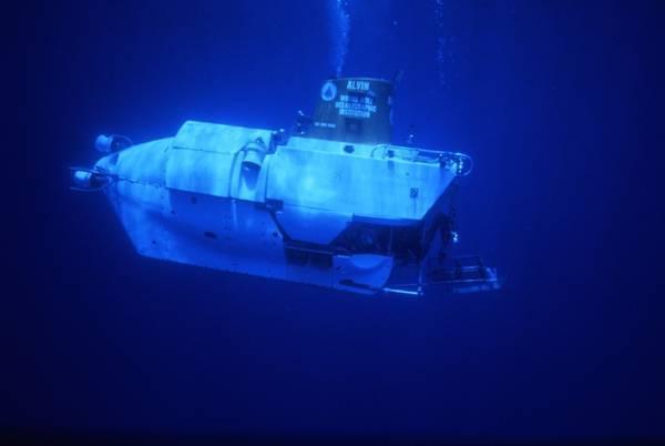 Подводные приключения для детей в Генуе