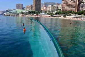 Сицилийские пляжи станут безопаснее
